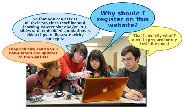 why-register