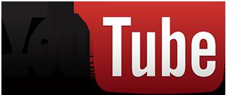 yt-brand-standard-logo