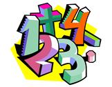 ds34tye434