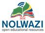 nolwazi